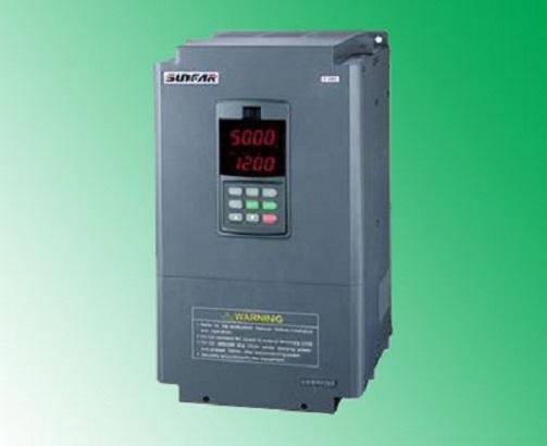 北京SUNFAR四方E580水泵变频器变频柜维修更换
