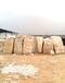 中衛市巖石破碎膨脹劑生產廠商