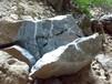 阿里HSCA巖石混凝土破碎劑供應全國