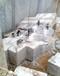 阿里HSCA巖石靜態膨脹劑供應全國