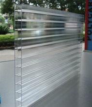 济南阳光板,隔音耐力板价格,优质阳光板厂家图片