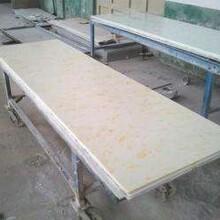 貴陽上海杜邦人造石生產廠家圖片