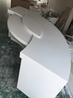 天津人造大理石包覆柜台工厂加工