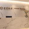 深圳亚克力人造大理石厨房台制造