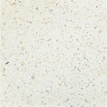 昆明上海杜邦人造石制造圖片