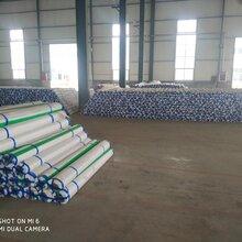 pvc地板革运动地板革厂家_图片