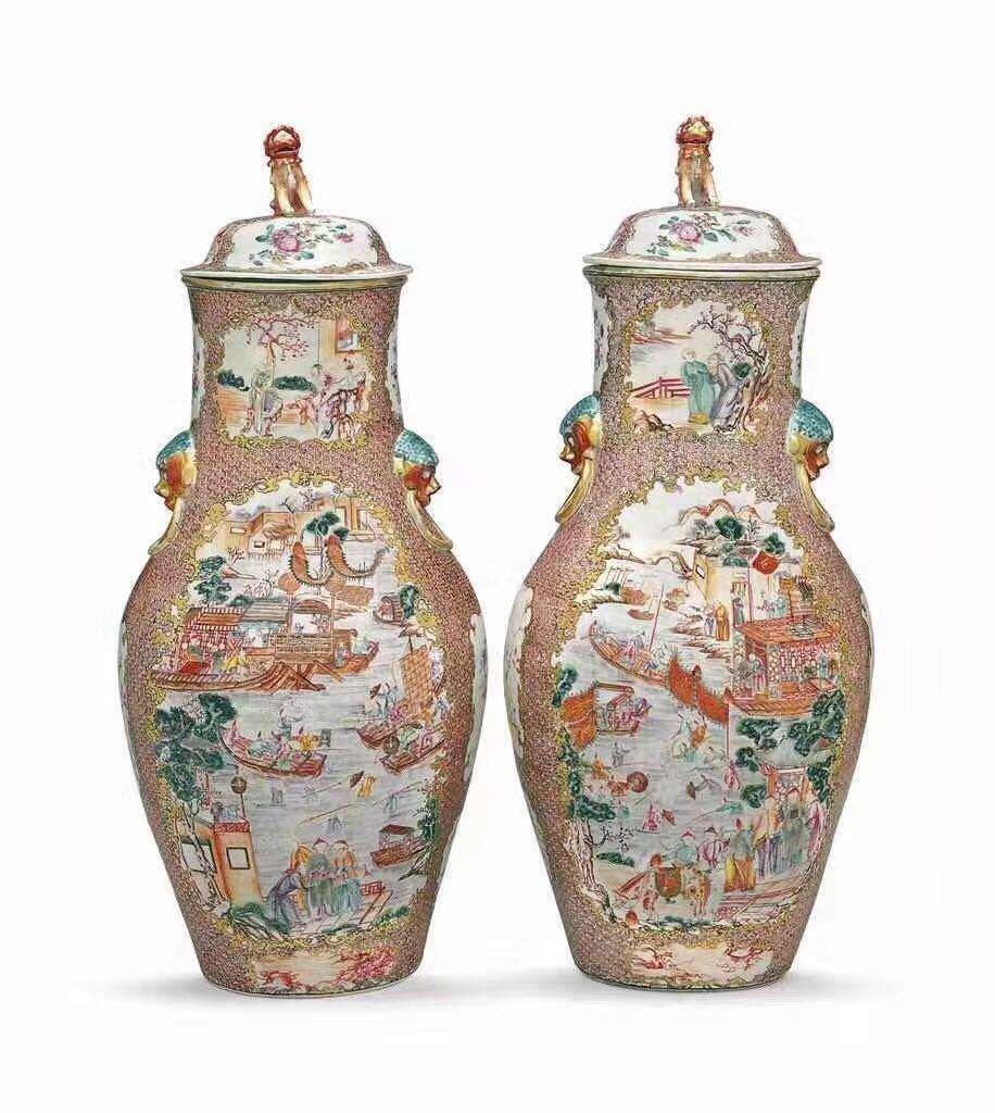 吉林個人常年收購瓷器當天快速交易—供應