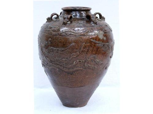 上海个人常年收购田黄石现金收购,当天交易—供应
