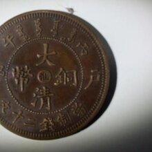 湖北個人常年收購田黃石現金收購,當天交易—供應圖片