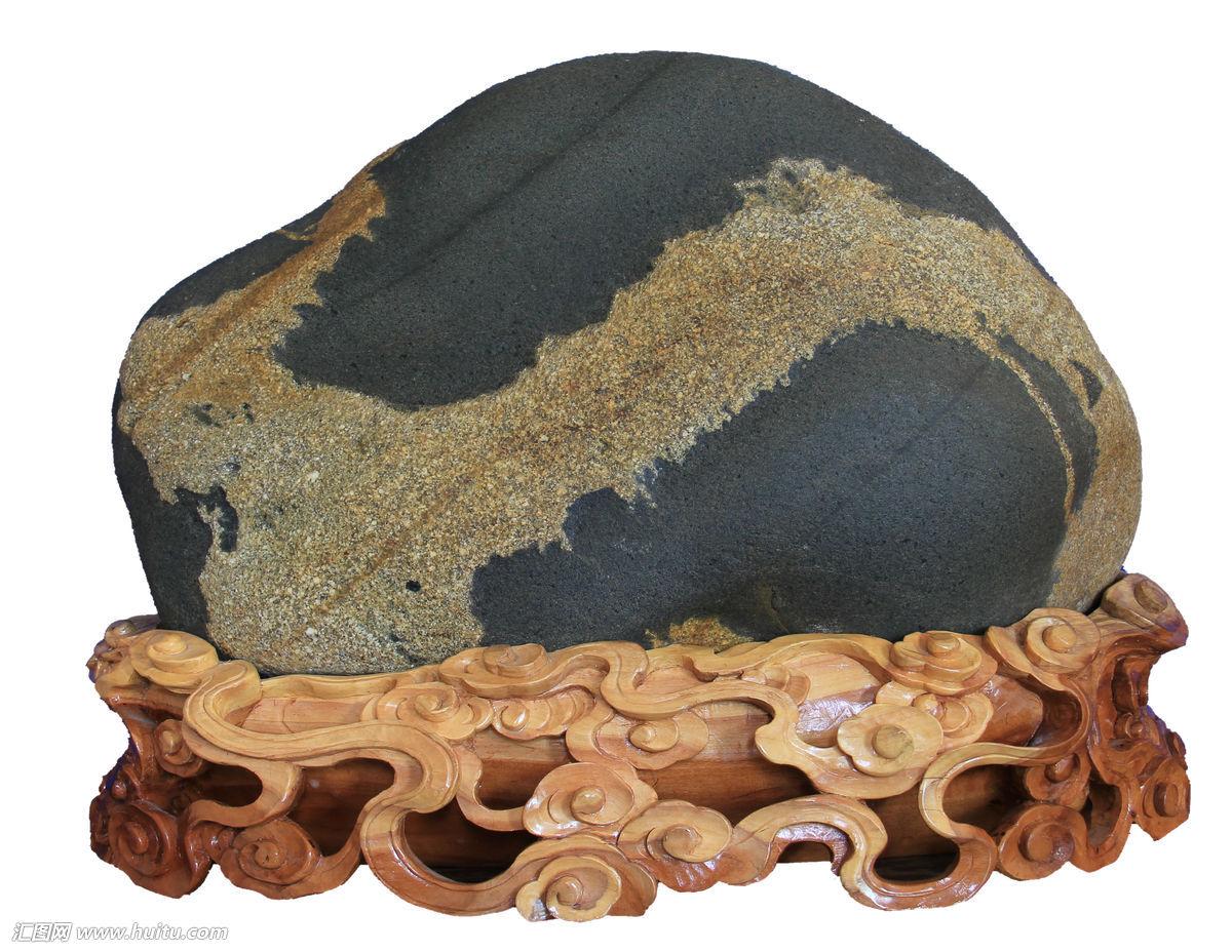 内蒙古个人常年收购鸡血石现金收购,当天交易—供应