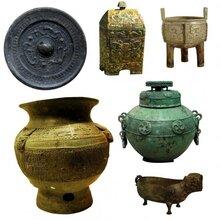 山东个人常年收购古玩古董当天快速交易—供应图片