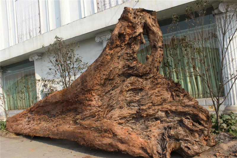 天津私人長期收購雞血石現金收購,當天交易—供應