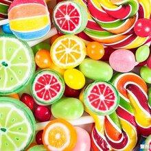 潤華國際物流提供各類奶粉糖果食品國際空運美國墨西哥