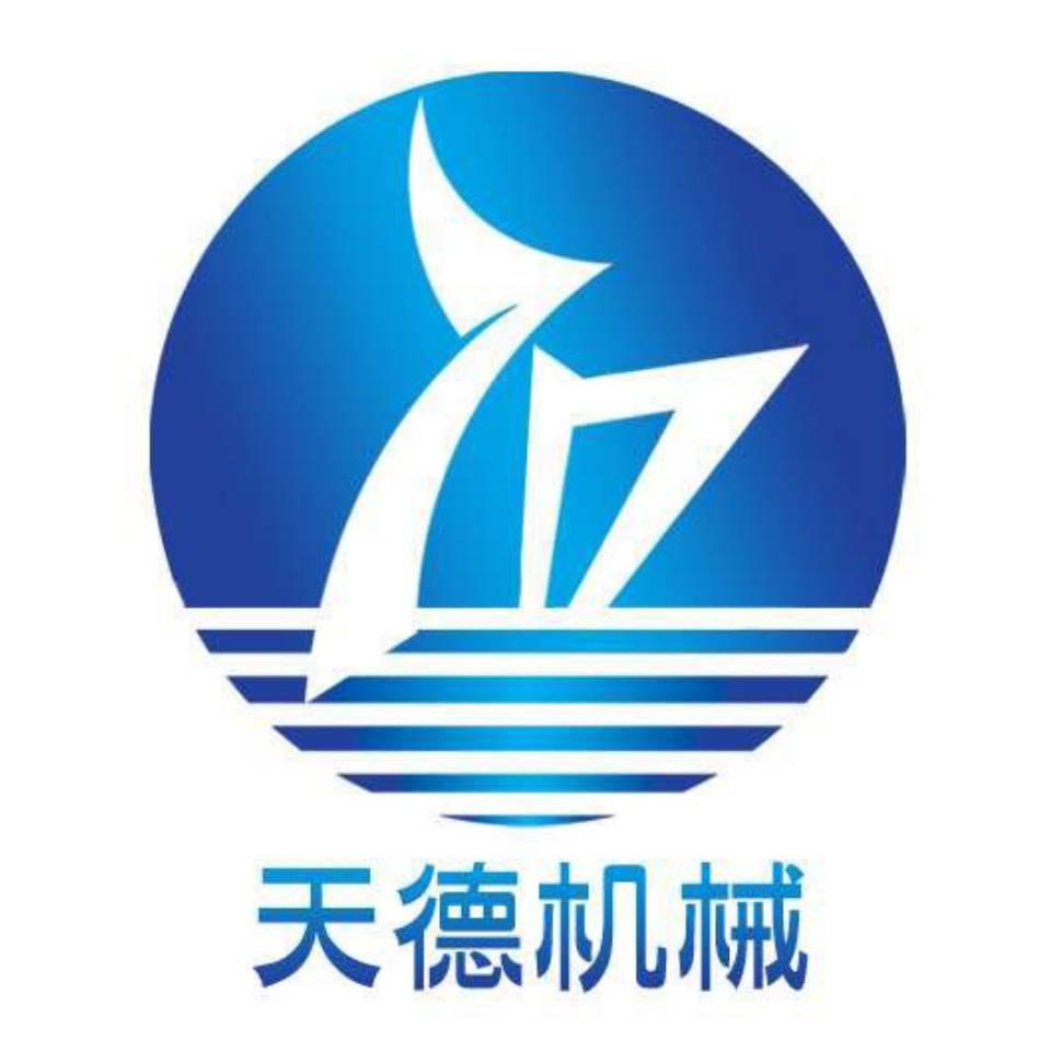 山東碩澤紡織機械有限公司
