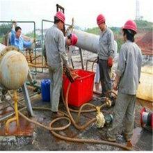 蒸发式冷凝器清洗技术蒸发式冷凝器清洗剂图片