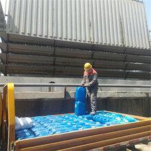 浙江冷却器清洗厂家冷却器清洗剂图片
