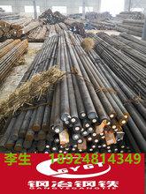 广东佛山顺德湘钢精密加工冷拔45#优质碳素钢45#现货批发切割加工图片