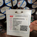 廣東樂從供應Gcr15圓鋼38crmoal合結鋼20crmo冷拉鋼模具鋼