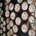 廣東樂從供應35crmo合結鋼寶鋼42crmo圓鋼20crmo冷拉鋼