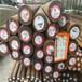 廣東佛山供應20crmnti齒輪鋼38crmoal圓鋼Gcr15圓鋼模具鋼