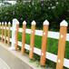 金華草坪護欄、PVC草坪護欄、隔離護欄生產廠家