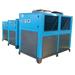 河北邢臺威縣塑料包裝機械用風冷式冷水機廠家