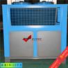 鋁氧化冷水機電子廠降溫電路板生產用風冷式冷水機