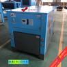 低温冷水机设备维护冷水机制冷力超强