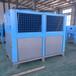 塑料包裝機用降溫冷水機邢臺富蘭特廠家銷售冷水機