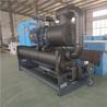 唐山冷水机风冷式冷却水循环冰水机