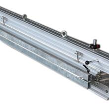 食品級皮帶接頭機工業皮帶熱壓機