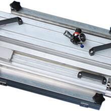 工業皮帶接頭機輸送帶熱壓機PVC皮帶接頭機