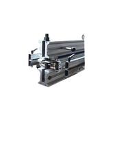 PVCPU工業皮帶接駁機接頭機