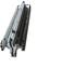 供應工業皮帶加工設備(皮帶熱壓機)工業皮帶接駁機