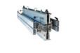 廠家定制工業皮帶接頭機輸送帶熱壓機PVC皮帶接頭機
