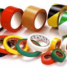 阳江包装胶带供货商图片