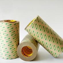 盘锦包装胶带报价图片