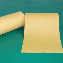 湘西离型纸供货商图片