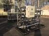 尿激酶分类99热最新地址获取厂家