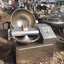 回收食品廠加工設備
