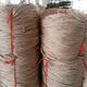 西藏安全绳批发价格图