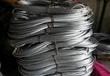 中山插編鋼絲繩索具價格