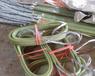 濰坊插編鋼絲繩索具價錢