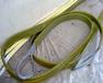 長春插編鋼絲繩索具出售