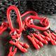 北京高强起重吊链售价图