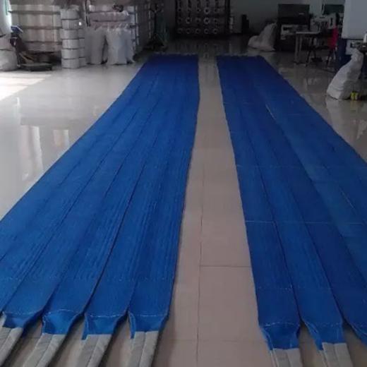 南京合成纤维吊装带批发价格
