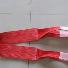 无锡合成纤维吊装带图片