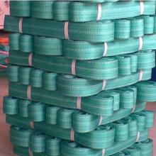 成都合成纤维吊装带价钱图片