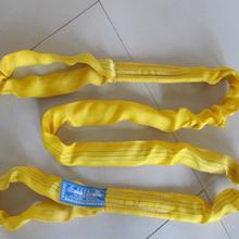 佛山合成纤维吊装带厂家价格图片