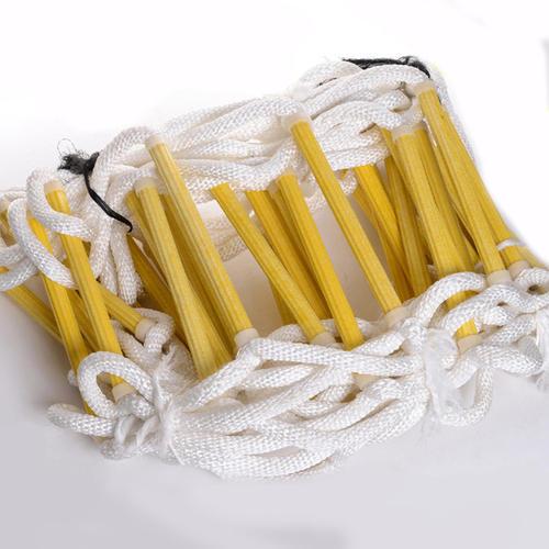 中山尼龙吊绳厂家